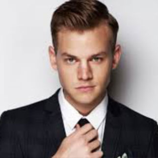 Joel Creasey: Is it OK to fake it?