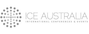 International Conferences & Events Australia
