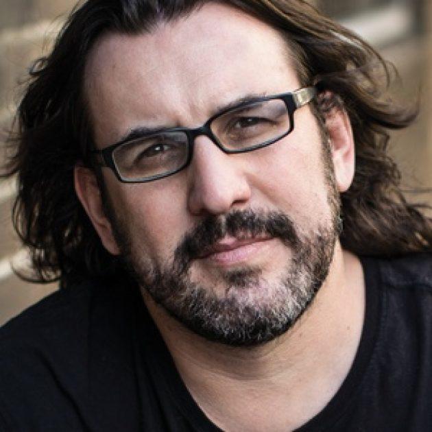 Adam Ferrier