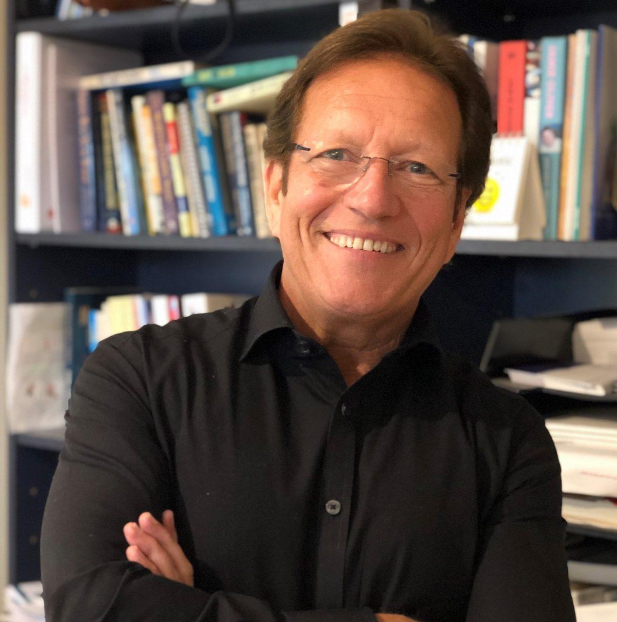 David Penglase