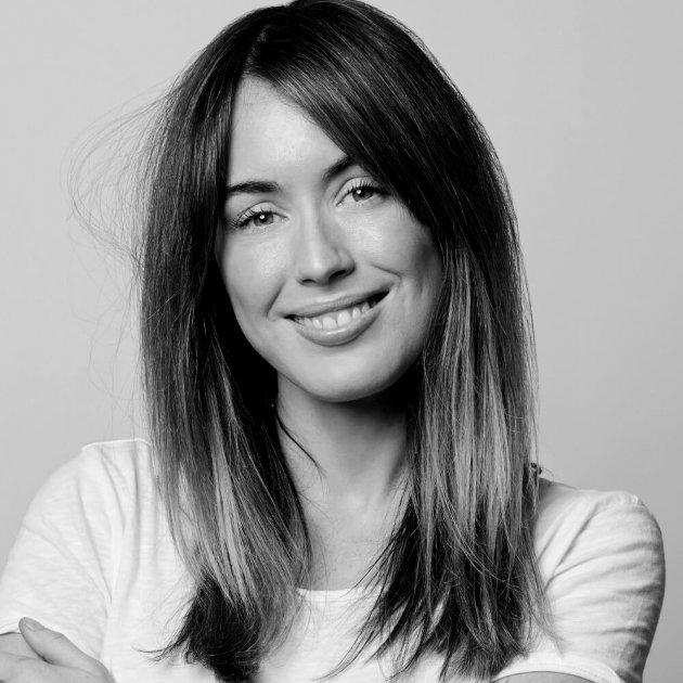 Jess Hatzis