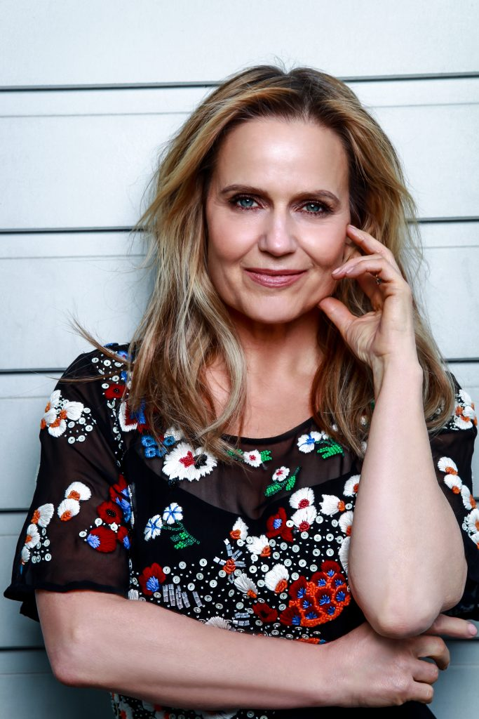 Shaynna Blaze Inspire Speakers