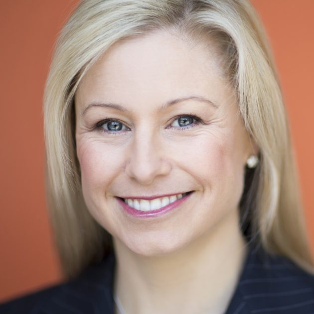 Alisa Camplin