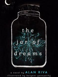 The Jar of Dreams