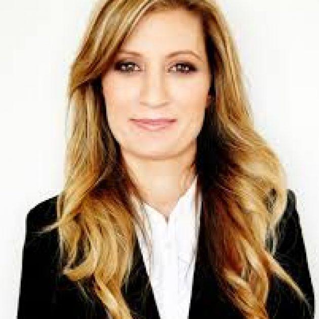 Danielle Di-Masi