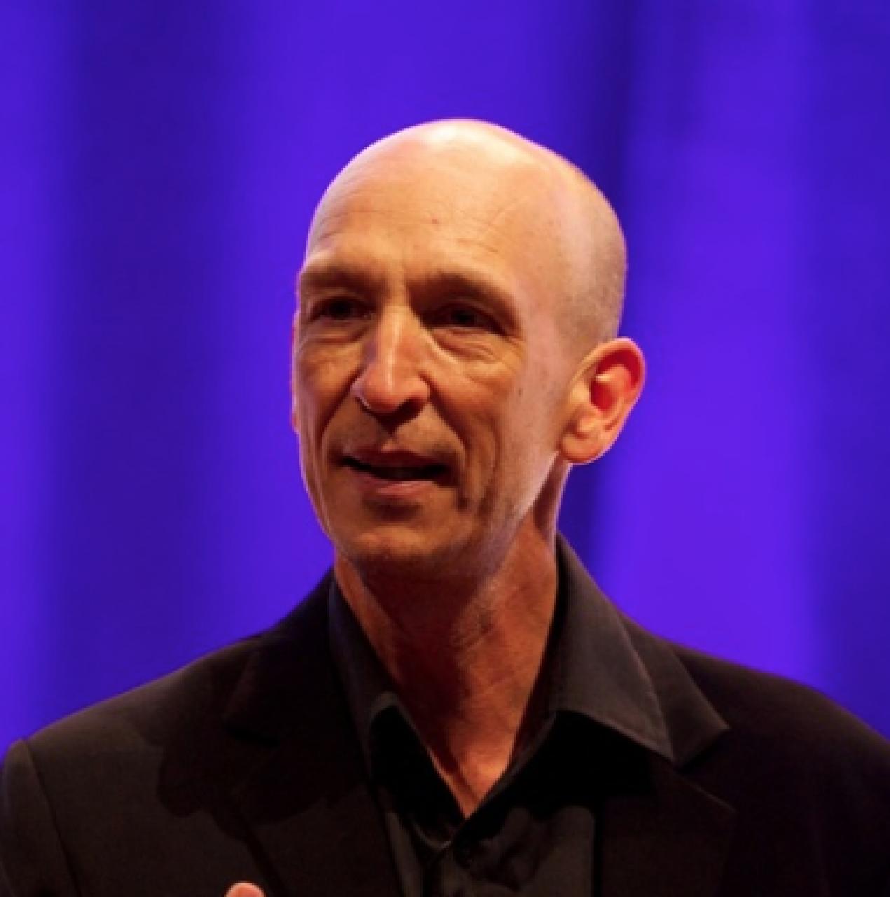 Gary Bertwistle
