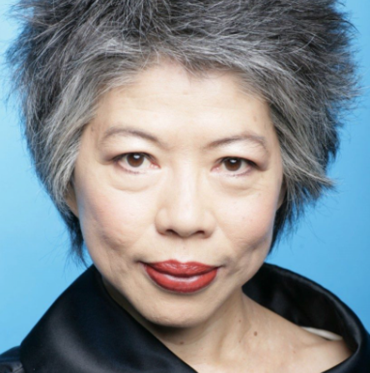 Lee Lin Chin