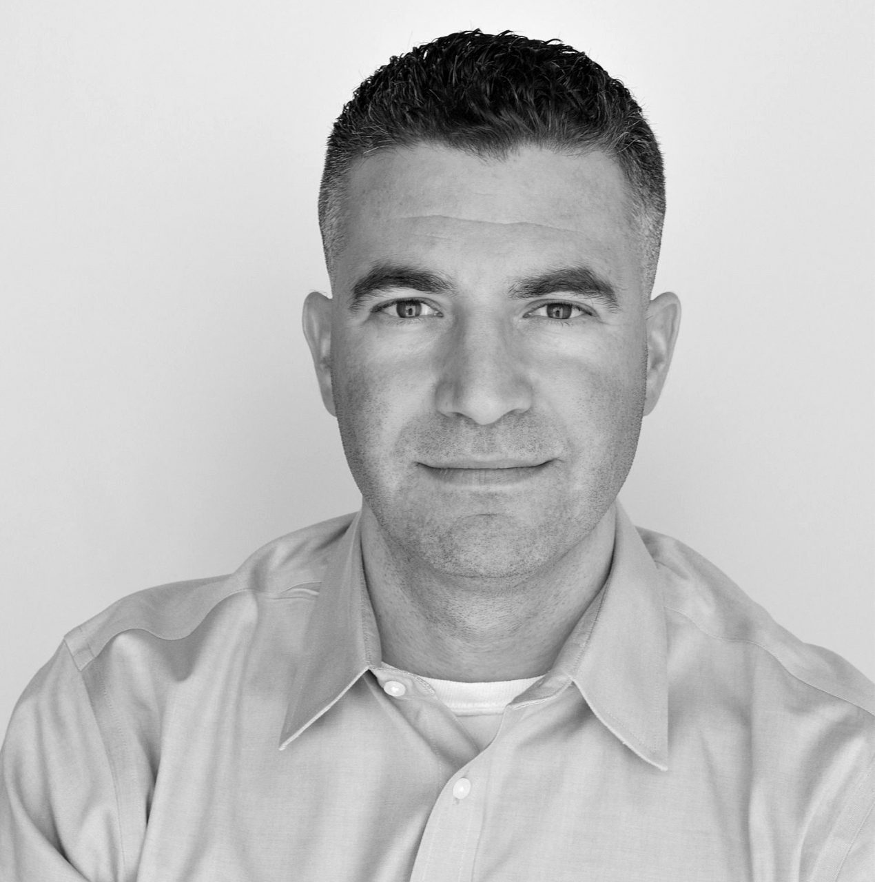Jesse Rothstein