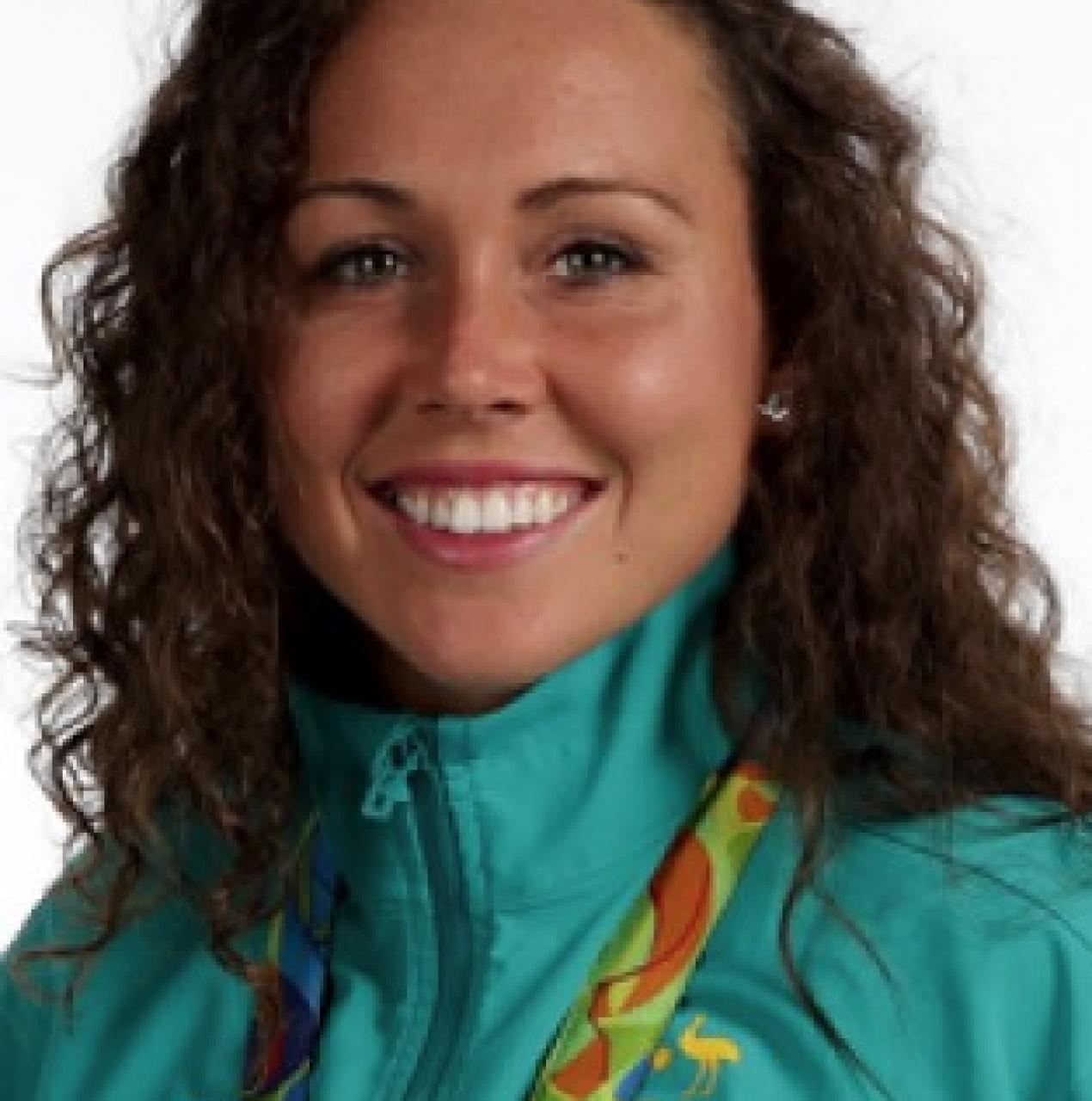 Chloe Esposito