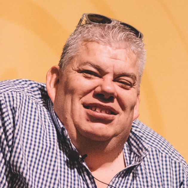 John Coutis