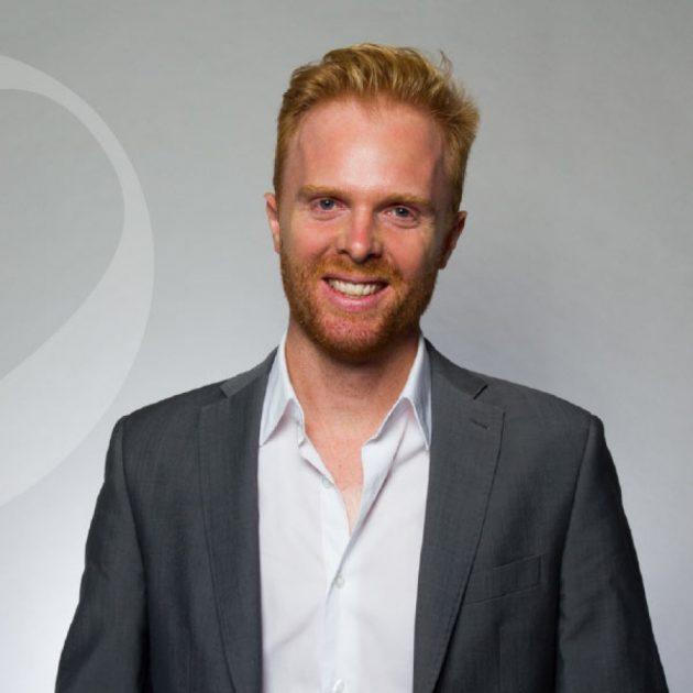 Matt Newell
