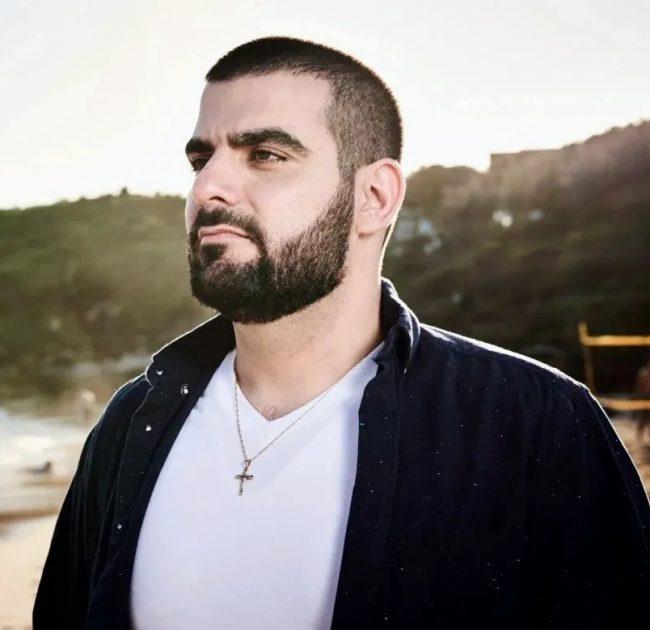 Fadi Chalouhy