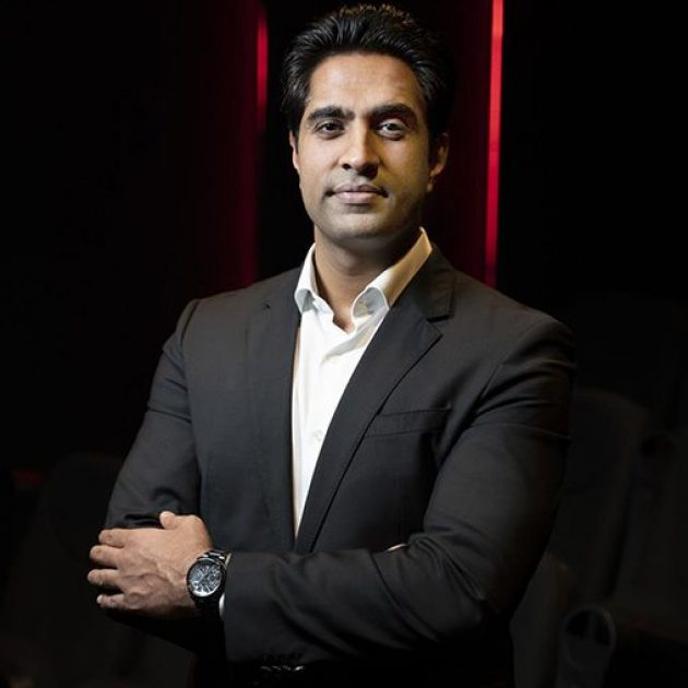 Simerjeet Singh