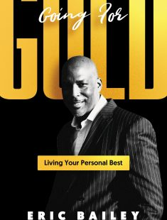Going for Gold: Living Your Personal Best